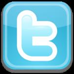Twitter-Buttons-5-74-